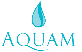 Aquam Logo