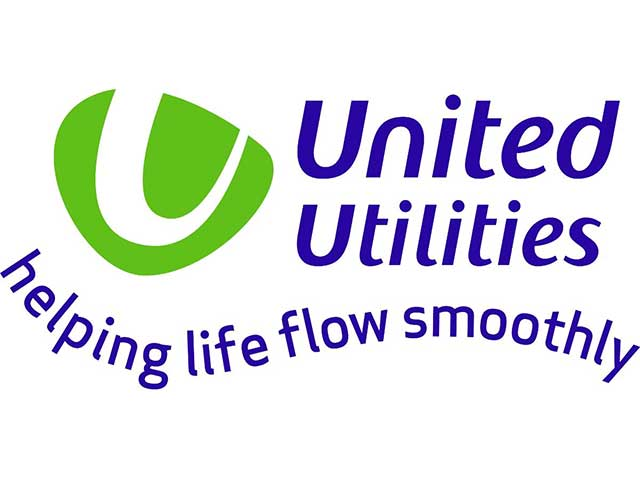 UniitedUtilities
